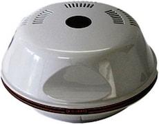 V-Guard VG 150 Voltage Stabilizer (Grey)