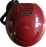 V-Guard VGD 20 Voltage Stabilizer (Cherry)