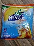 Nestea Vitamin C Iced Tea (Peach, 400GM)