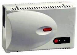V-Guard VM 300 Voltage Stabilizer (Grey)