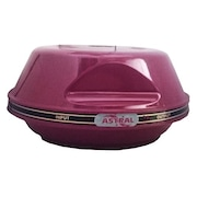 Astral Electronics Voltage Stabilizer (Maroon)