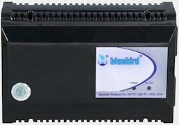 Bluebird Voltage Stabilizer (Black)