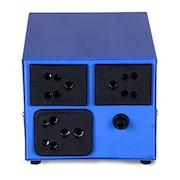 Simon Voltage Stabilizer (Blue)