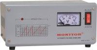 Monitor Voltage Stabilizer (Blue)