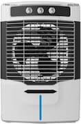 Voltas VP D50MW Air Cooler (White, 50 L)