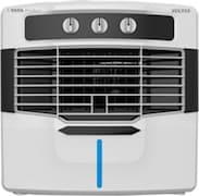Voltas VP W50MW Air Cooler (White, 50 L)