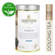 Teamonk Wa Oolong Tea (125GM)
