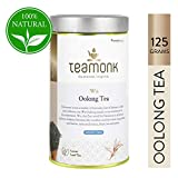Teamonk Wa Oolong Tea (125GM)
