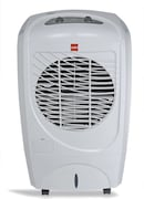 Cello Wave Air Cooler (White, 50 L)