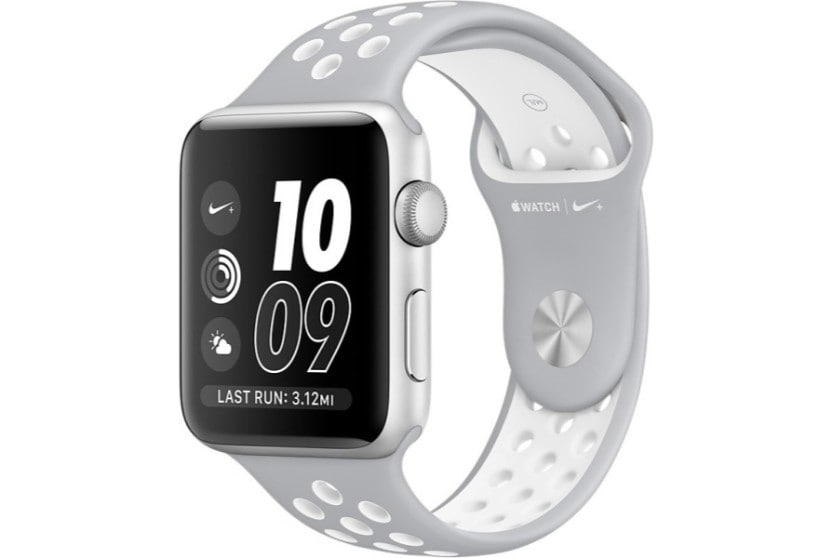 Apple Watch Nike+ Smartwatch Online at