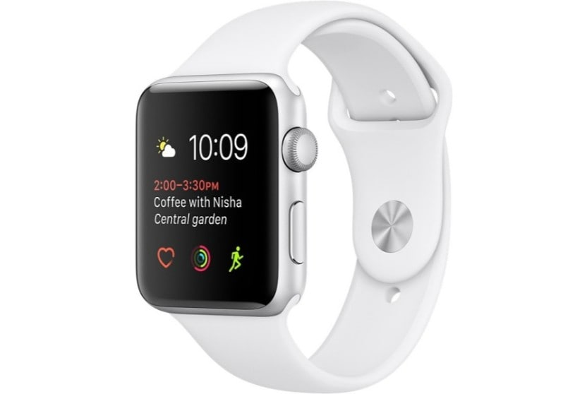 apple watch series 1 smartwatch online at lowest price in