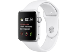 Apple Watch Series 1 Smartwatch
