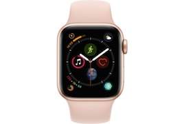 Apple Watch Series 4 GPS + Cellular Smartwatch