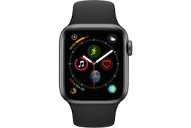 Apple Watch Series 4 GPS Smartwatch