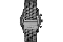 Fossil Q Commuter Smartwatch
