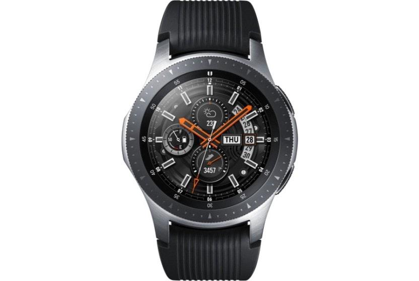 images?q=tbn:ANd9GcQh_l3eQ5xwiPy07kGEXjmjgmBKBRB7H2mRxCGhv1tFWg5c_mWT Samsung Smartwatch Og