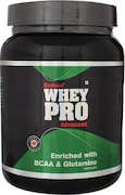 Endura Whey Pro Advanced (Chocolate, 1KG)