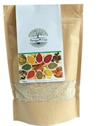 Pureganic Tree White Basmati Rice (500GM)