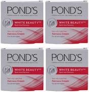 Ponds White Beauty Spot-Less Fairness Face Wash (25GM)