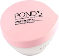 Ponds White Beauty Winter Anti-Spot Moisturiser (35GM)