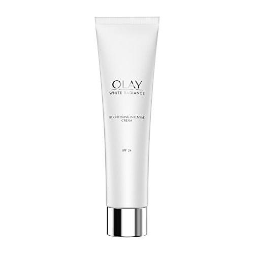 Olay White Radiance Advanced Whitening Skin Cream Moisturizer SPF 24 (20GM)