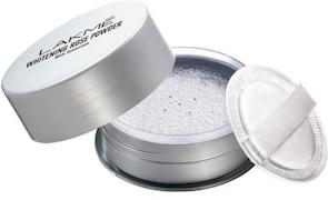 Lakme Whitening Rose Face Powder (Rose)