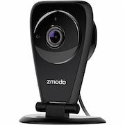 Zmodo Wireless Night Vision CCTV Security Camera