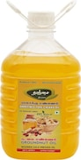 Thanjai Natural Wooden Cold Pressed Groundnut Oil (3LTR)