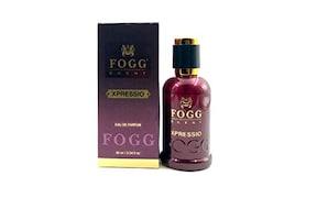 Fogg Xpressio Scent (90ML)