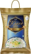 INDIA KHAAS XXL Supreme Basmati Rice (5KG)