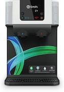 A.O. Smith Z9 10L RO Water Purifier (Black)