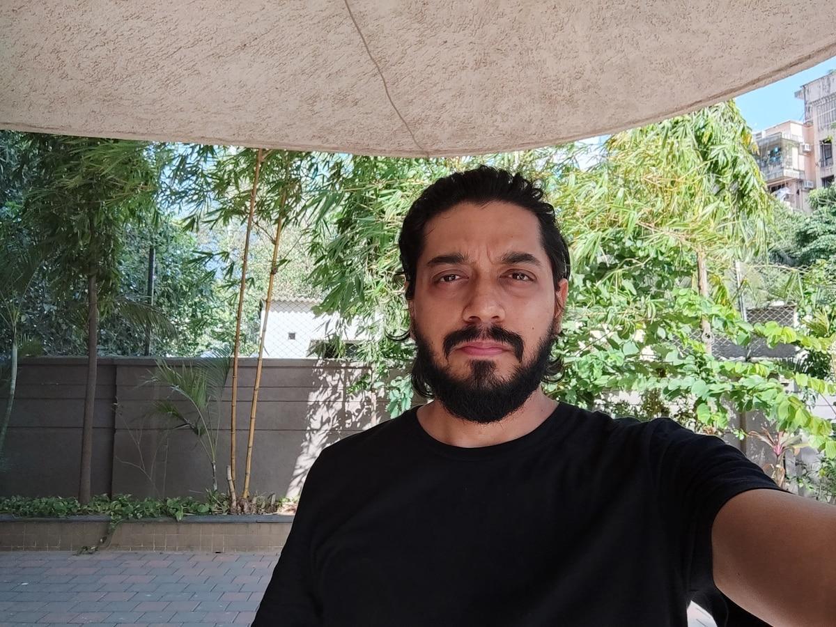 Mi 10 5G Review | NDTV Gadgets 360 8