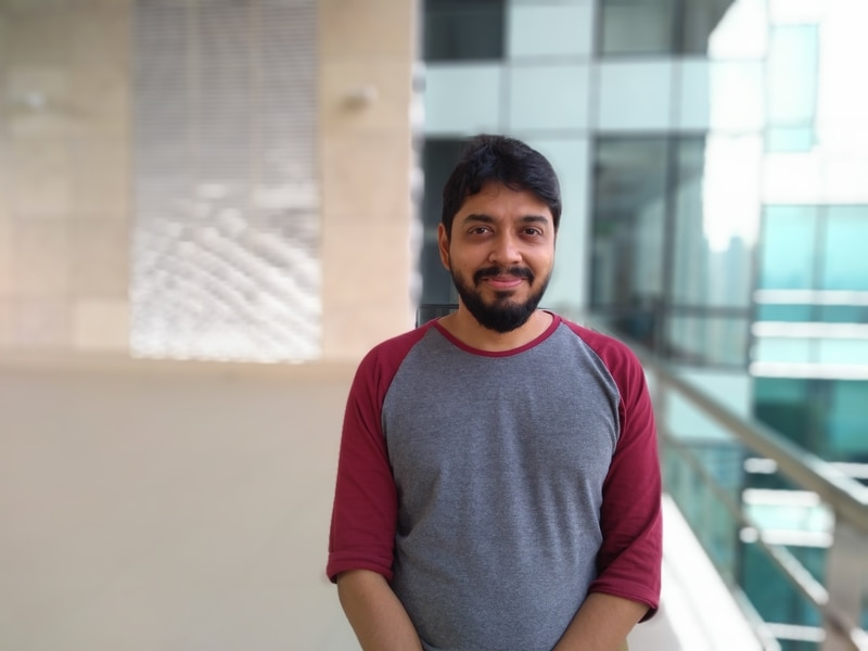 Asus ZenFone Max M1 Review in Hindi, असूस ज़ेनफोन मैक्स एम1 का रिव्यू