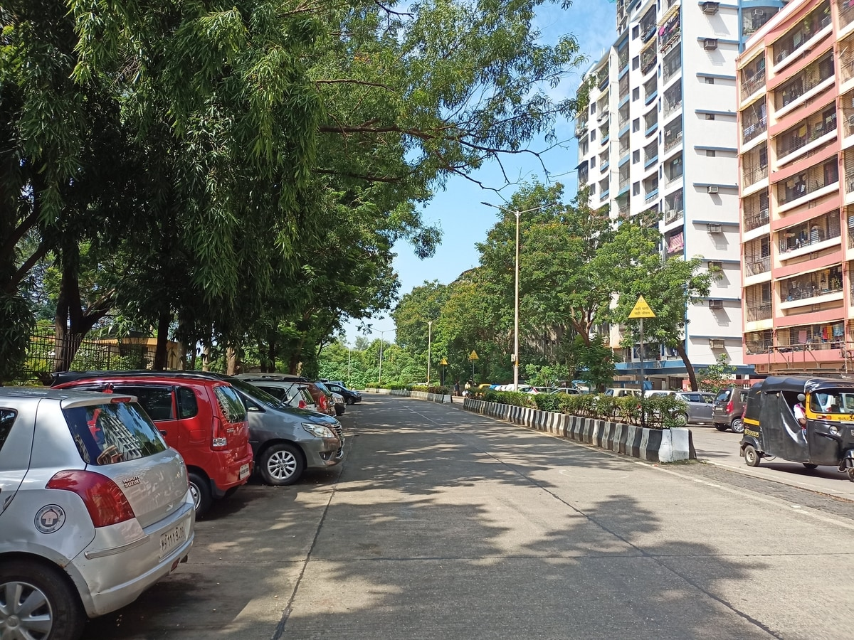 Review of Realme 6i in Hindi, Realme 6i