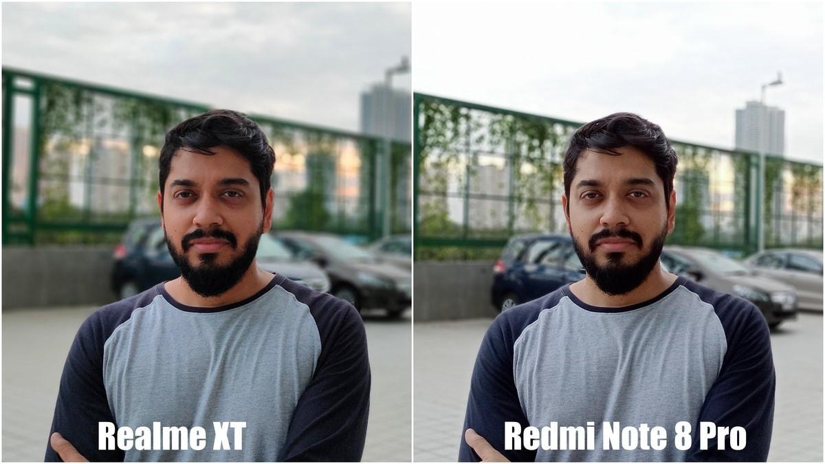 realmext