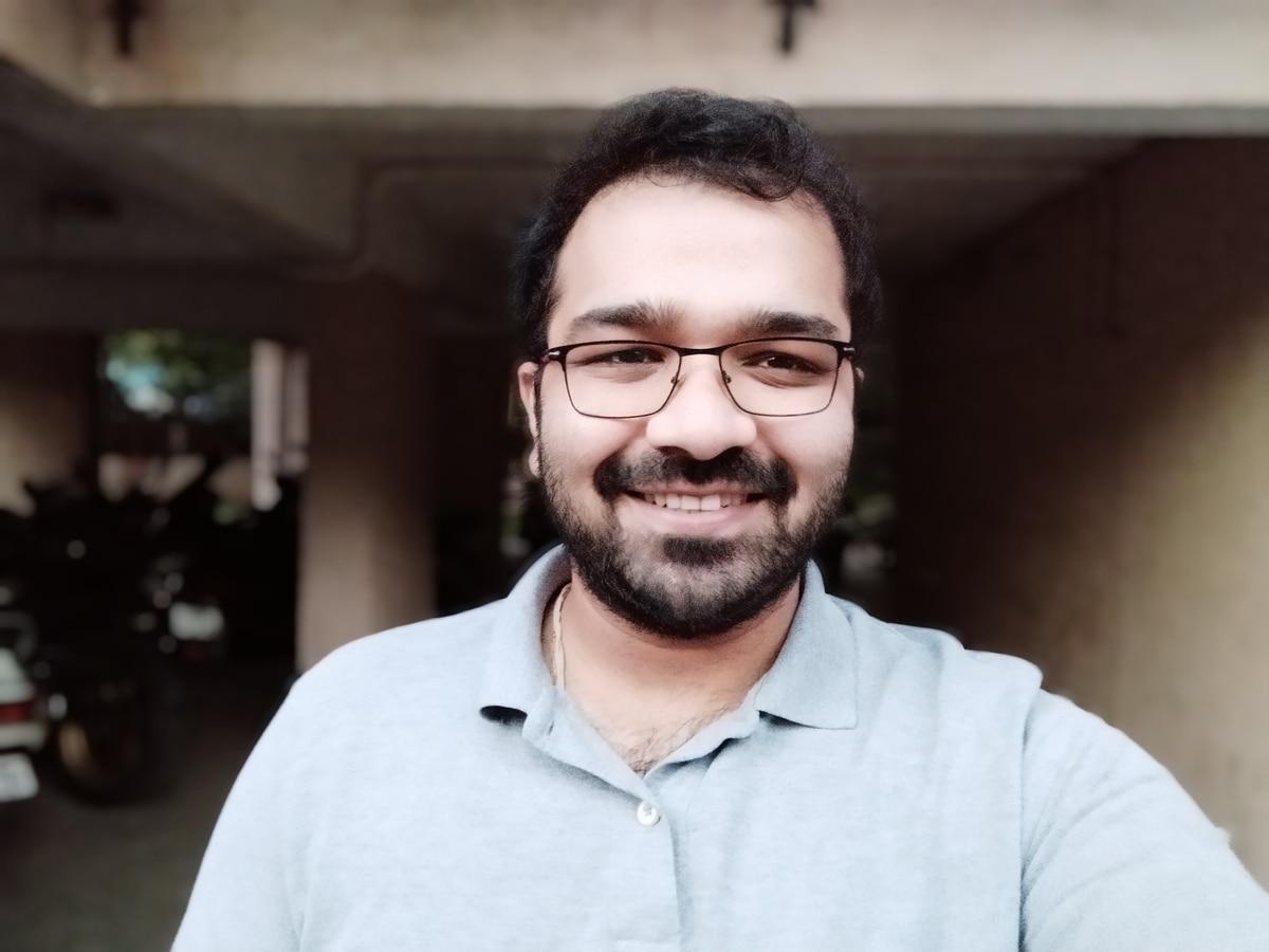 redmi 9 power portrait selfie 1608546364679 1200x900 - Redmi 9 Energy Evaluate   NDTV Devices 360