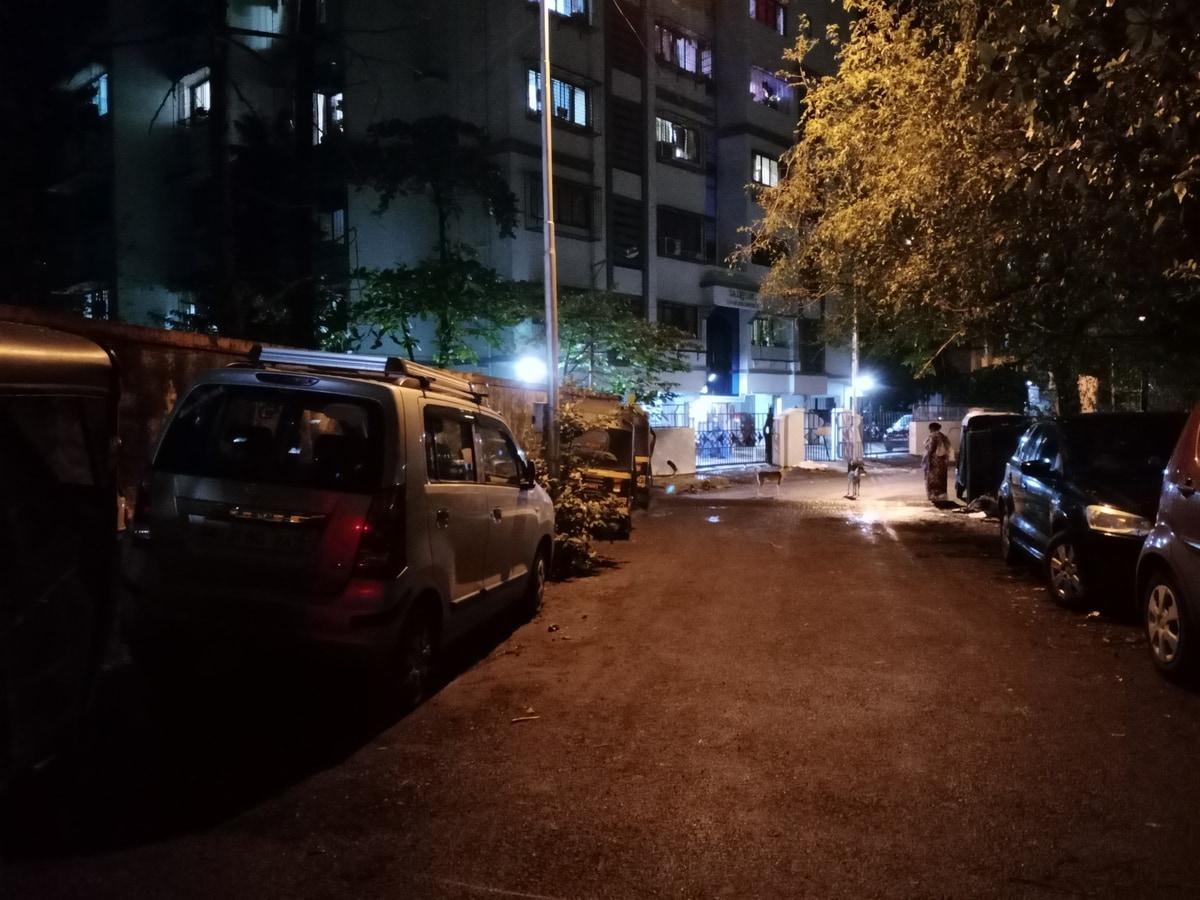 Vivo S1 Review in Hindi, वीवो एस1 का रिव्यू