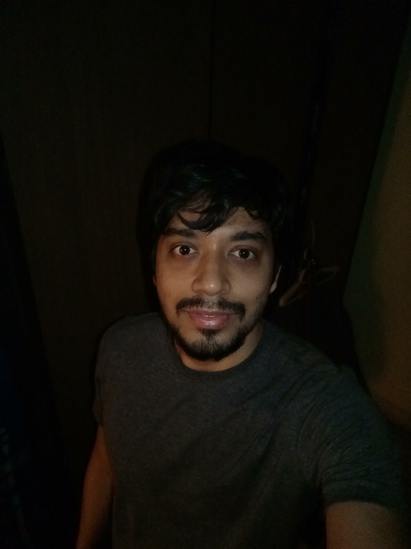 Vivo V5 Review in Hindi, वीवो वी5 का रिव्यू