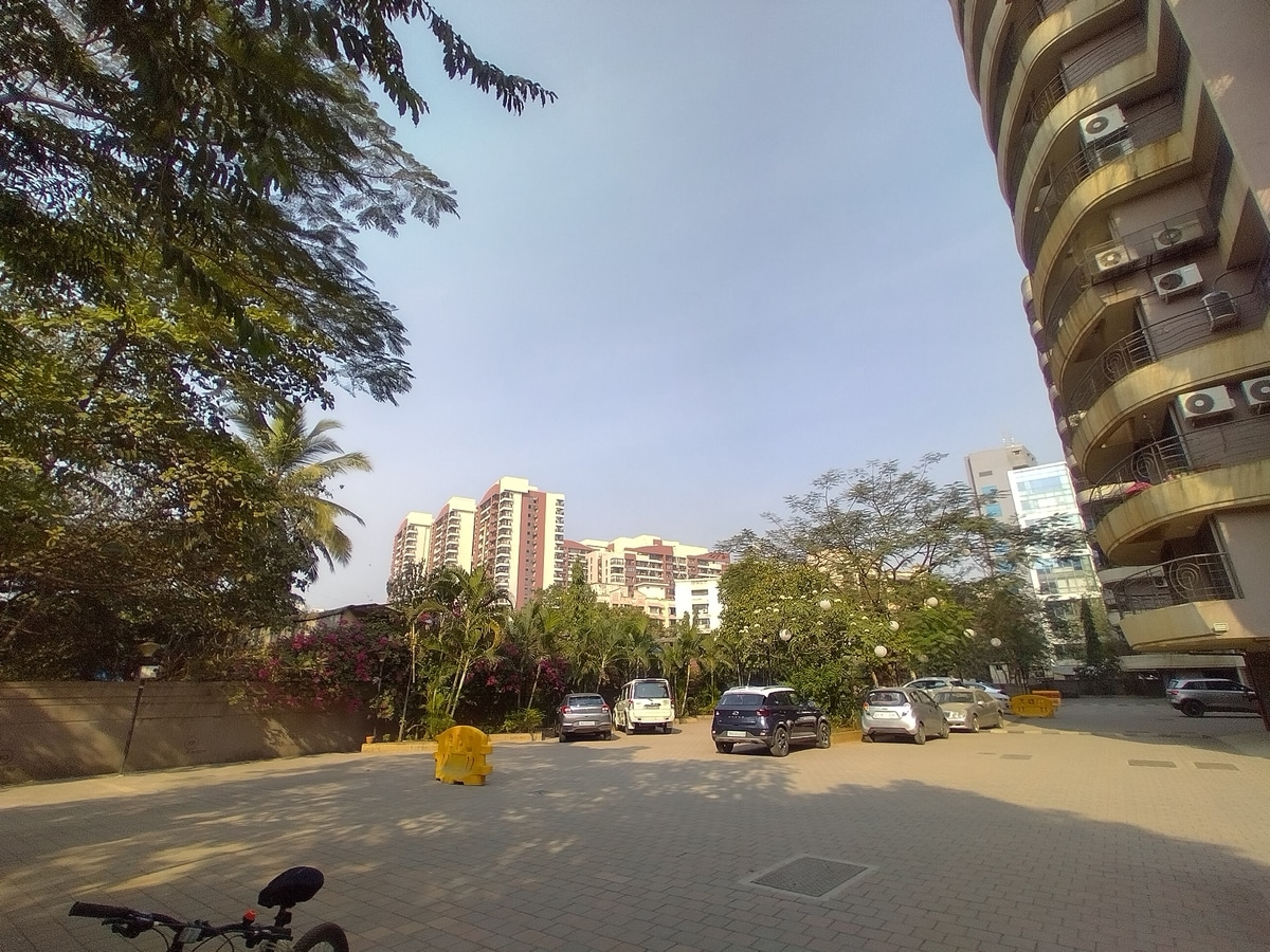 wide angle 1 1613549910073 1200x900 - Nokia 5.Four Evaluation: Extra Model Than Substance?